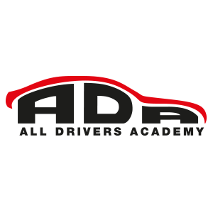 All Drivers Acedemy Logo - Driving Lessons in Portsmouth & Fareham